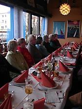 2012-01 Grünkohl_6