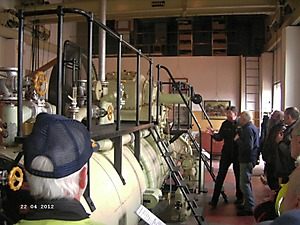 2012-01 MaschinenMuseumKiel_10