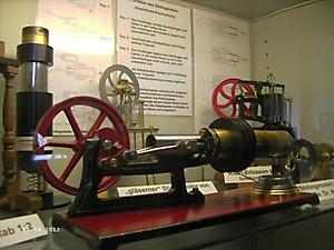 2012-01 MaschinenMuseumKiel_11