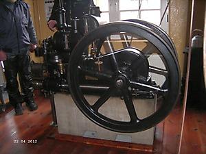 2012-01 MaschinenMuseumKiel_12