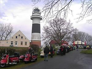 2012-01 MaschinenMuseumKiel_13