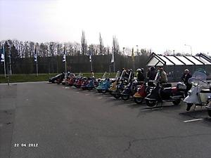 2012-01 MaschinenMuseumKiel_1