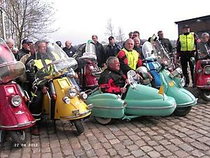 2012-01 MaschinenMuseumKiel_5