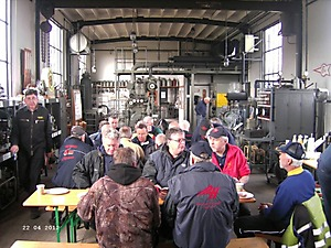 2012-01 MaschinenMuseumKiel_8