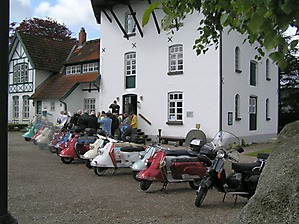 2012-05 Anheinkeln_11
