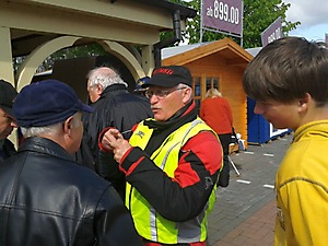 2012-05 Anheinkeln_13