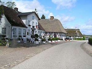 2012-05 Anheinkeln_22