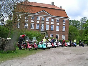 2012-05 Anheinkeln_36