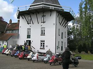 2012-05 Anheinkeln_8
