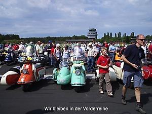 2012-05 JahrestreffenHKD_11