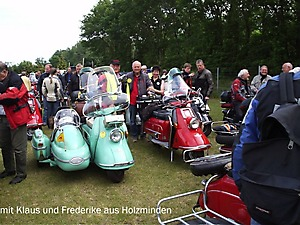 2012-05 JahrestreffenHKD_9