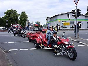 2012-07 GeltingerTage_11