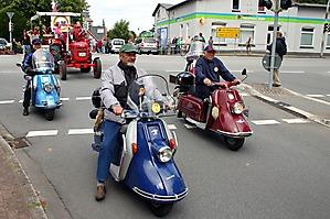 2012-07 GeltingerTage_16
