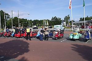 2012-07 GeltingerTage_1