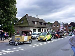 2012-07 GeltingerTage_22