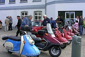 2012-07 GeltingerTage_26