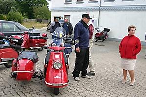 2012-07 GeltingerTage_33