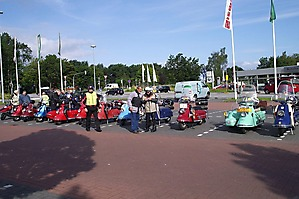 2012-07 GeltingerTage_35