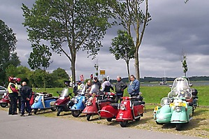 2012-07 GeltingerTage_36