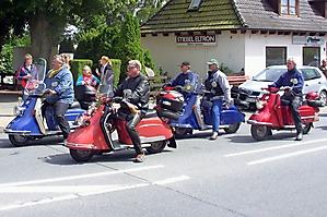 2012-07 GeltingerTage_43