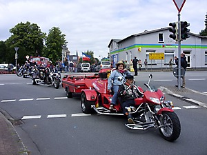 2012-07 GeltingerTage_50