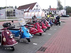 2012-07 GeltingerTage_52
