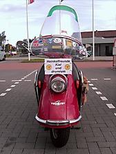 2012-07 GeltingerTage_54