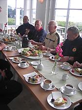 2012-07 GeltingerTage_55