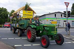 2012-07 GeltingerTage_9