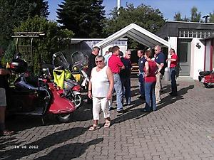 2012-08 FredSchäferTreffen_3