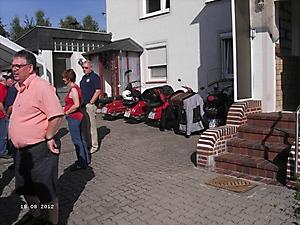 2012-08 FredSchäferTreffen_4