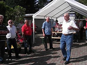 2012-08 FredSchäferTreffen_8