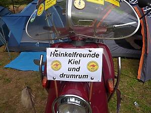 2012-08 Gänselieseltreffen_9
