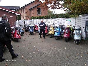 2012-10 Abheinkeln_4
