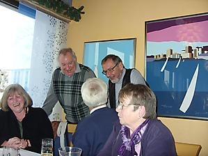 2013-01 Grünkohlessen_2