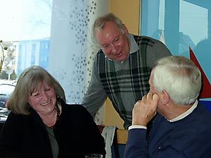 2013-01 Grünkohlessen_6