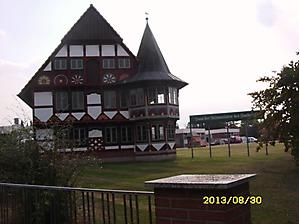 2013-08 Duderstadt_11