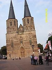 2013-08 Duderstadt_12