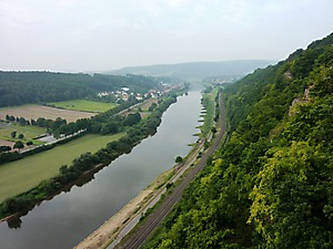 2013-08 Duderstadt_15
