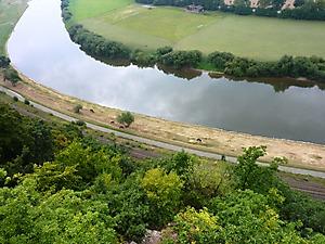 2013-08 Duderstadt_16