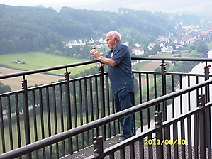 2013-08 Duderstadt_18