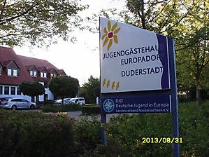 2013-08 Duderstadt_1