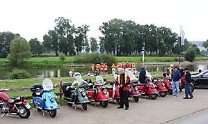 2013-08 Duderstadt_21