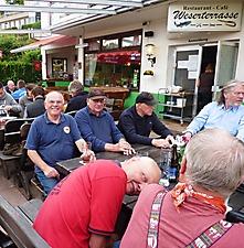 2013-08 Duderstadt_24
