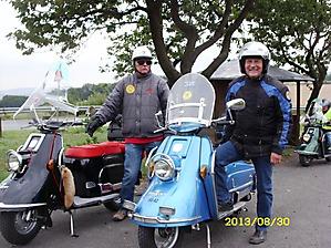 2013-08 Duderstadt_26