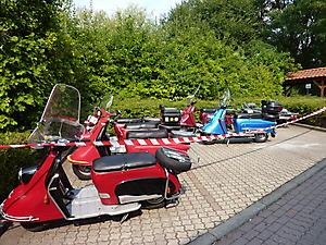 2013-08 Duderstadt_2