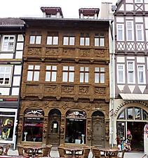 2013-08 Duderstadt_30