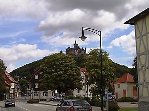 2013-08 Duderstadt_33