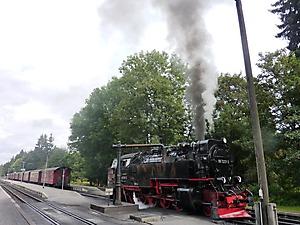 2013-08 Duderstadt_35