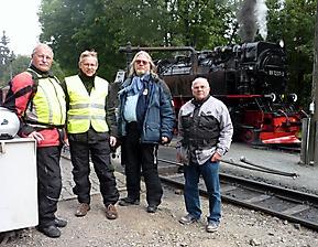 2013-08 Duderstadt_36
